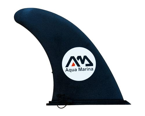 fin aqua marina