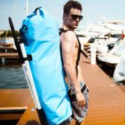 sac 90 l aqua marina