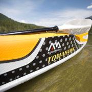 tomahawk aqua marina